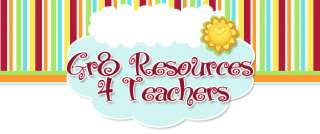 Teacher / Teaching Resource   Roles for GROUP WORK