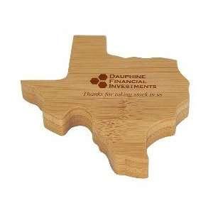 P692    Bamboo Texas IMC IMC: Home Improvement