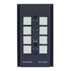 RC 8iRP by Kramer Electronics Electronics