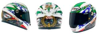 http//static.blogo.it/motoblog/suomy vandal replica troy bayliss 1098