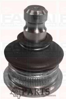NISSAN MICRA (K12) 1.5 dCi Front Axle   Lower Ball Joint