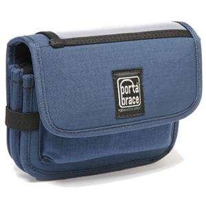 Porta Brace FC 3 Accordion Filter Case, for 4 x 6 Filters FC 3