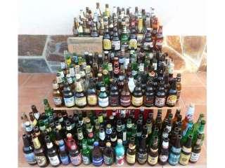 de cerveza. Perfecto para decorar bar! (11760450)    anuncios