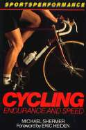 the lance armstrong the ultimate ride get fit female cyclist gearing