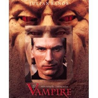 John Carpenters Vampires: James Woods, Daniel Baldwin