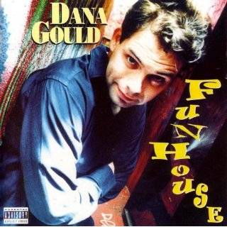 Dana Gould Songs, Albums, Pictures, Bios