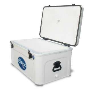 EvaKool 85 Litre  TIB085   Ice Box Esky Cooler Camping