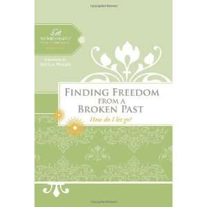 of Faith Study Guide Series) [Hardcover spiral]: Women of Faith: Books