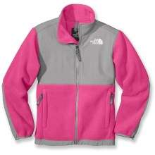 kids gear and clothing clothing outerwear and rainwear share print