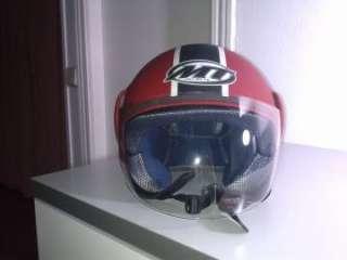 casco MT unixes talla s (11829912)    anuncios
