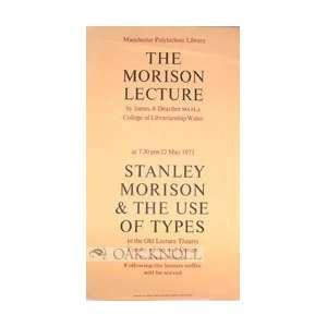 (9780810823983) Sheila S. Intner, Kay E. Vandergrift Books