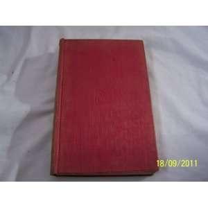 The Conquest of Mexico Volume Two William H. PRESCOTT Books