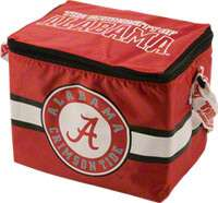 Alabama Crimson Tide Backpacks, Bags & Purses, Alabama Crimson Tide