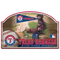 Texas Rangers Signs, Texas Rangers Sign, Rangers Signs  Texas Ranger