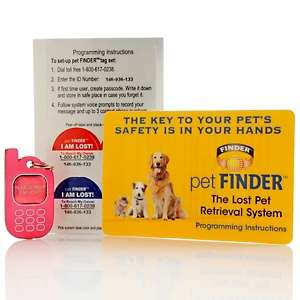 Home Solutions Pet Products Pet & Dog Collars