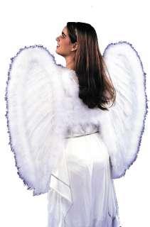 Angel Wings   Accessories & Makeup