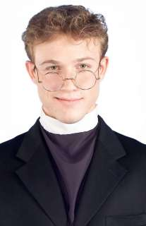 Priest Collar  Priest Shirt Front