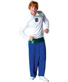 home adult costumes cartoon costumes george jetson adult costume