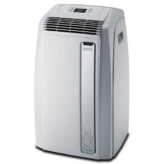 SNO 13000 BTU Portable Air Conditioner with Remote Finish