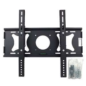 23 36 LCD/Flat Screen TV Wall Mount Bracket w/Tilt