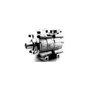 Apco Air 76 2002 New Compressor Automotive