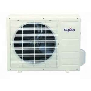 GX12H1 Mini Split Air Conditioner With 12000 BTU Cool