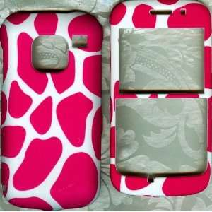 Nokia E5 3g Smart Phone phone cover case Cell Phones & Accessories