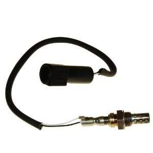 Walker 250 22007 2 Wire Oxygen Sensor Automotive