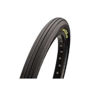 Maxxis Miracle Wire Bead BMX Bike Tire   20 Inch Sports