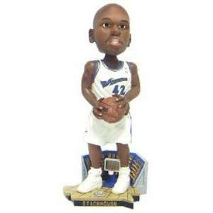 Washington Wizards Forever Collectibles Bobblehead