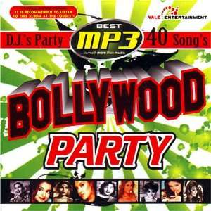 bollywood movie/hit songs/collection of songs,romantic,emotional songs