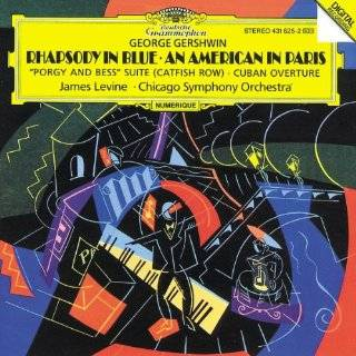 Rhythm   Earl Wild / Boston Pops Orchestra / Arthur Fiedler Music