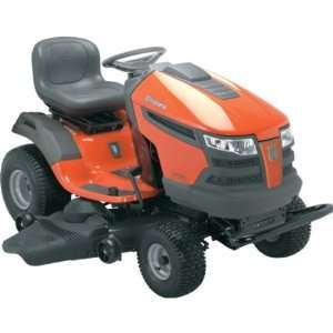 Briggs & Stratton Intek V Twin 48 Yard Tractor   8289 Patio, Lawn