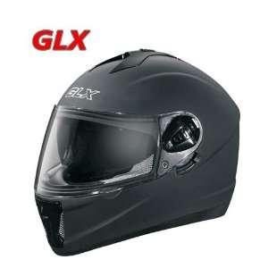 Mens Adult Full Face Street Bike Helmet   Frontiercycle
