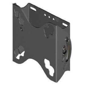 Fusion FTR Tilt Small Flat Panel Wall Mount