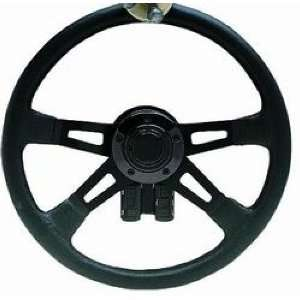 Grant 5288 C4 Ford Cruise Control Kit Steering Wheel Installation Kit