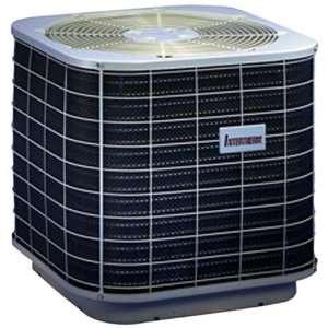 Nordyne 920439D 13 Seer 1.5 Ton Heat Pump Automotive