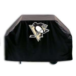 Holland Bar Stool GCBKPittPnguins NHL Pittsburgh Penguins Grill