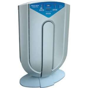 Surround Air Ionic Air Intelli Pro Purifier Tower: Kitchen