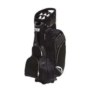 Sun Mountain 2012 Ladies Diva Cart Bag (Black Diamond)