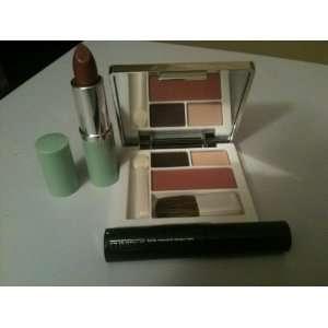 .14 Oz., Full Size Long Last Lipstick Bamboo Pink (Green Promo Case