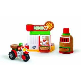 Super Mario Bros. Screen Cleaners Charms Capsule Toys Set