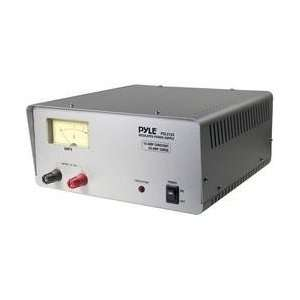 18 Amp DC Power Supply    DISCONTINUED Electronics