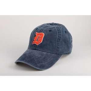 MLB Detroit Tigers New Raglin Baseball Cap Sports