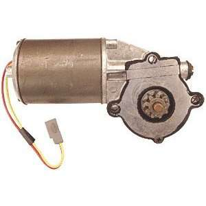 CRL Lincoln Replacement Power Window Lift Motor   RF
