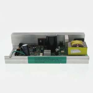 Proform Crosswalk 400E Treadmill Motor Control Board