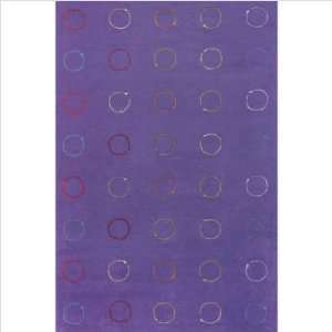 Chandra Rugs MAR 2404 Hand tufted Contemporary Mary MAR