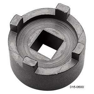 30mm OD Honda Type Engine Nut Removal Tool Clutch Hub Oil