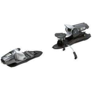 Rossignol Axial 2 120 Pro Ski Binding