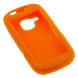 Skin Soft Cover Case for Verizon Samsung Continuum I400 Electronics